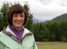 Suzan DelBene (WA-01)
