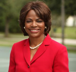 Val Demings (FL-10)
