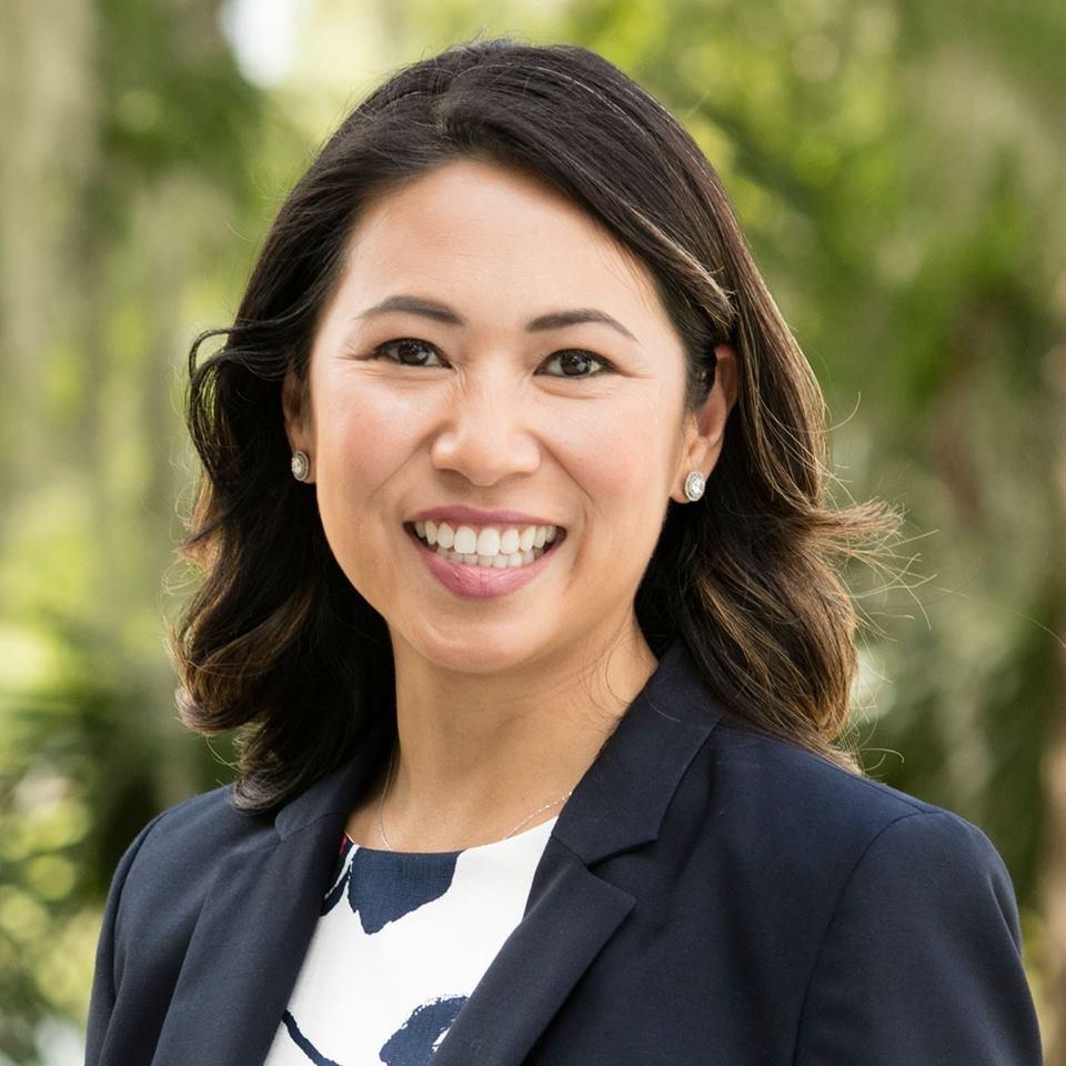 Stephanie Murphy (FL-07)