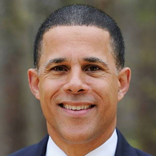 Anthony Brown (MD-04)
