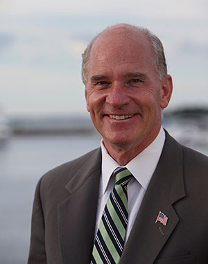 Bill Keating (MA-09)