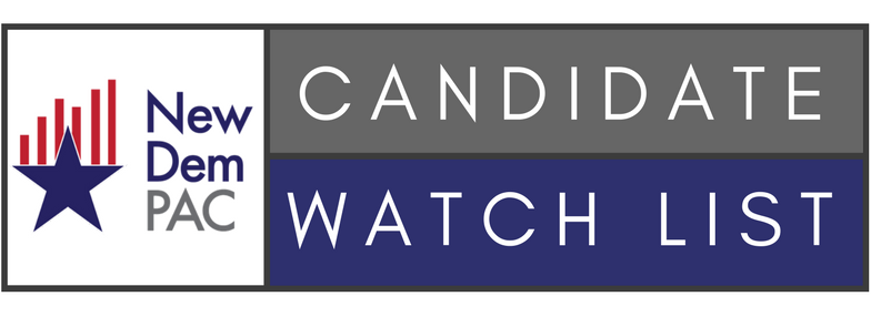 NewDemPAC Candidate Watch List Logo.PNG