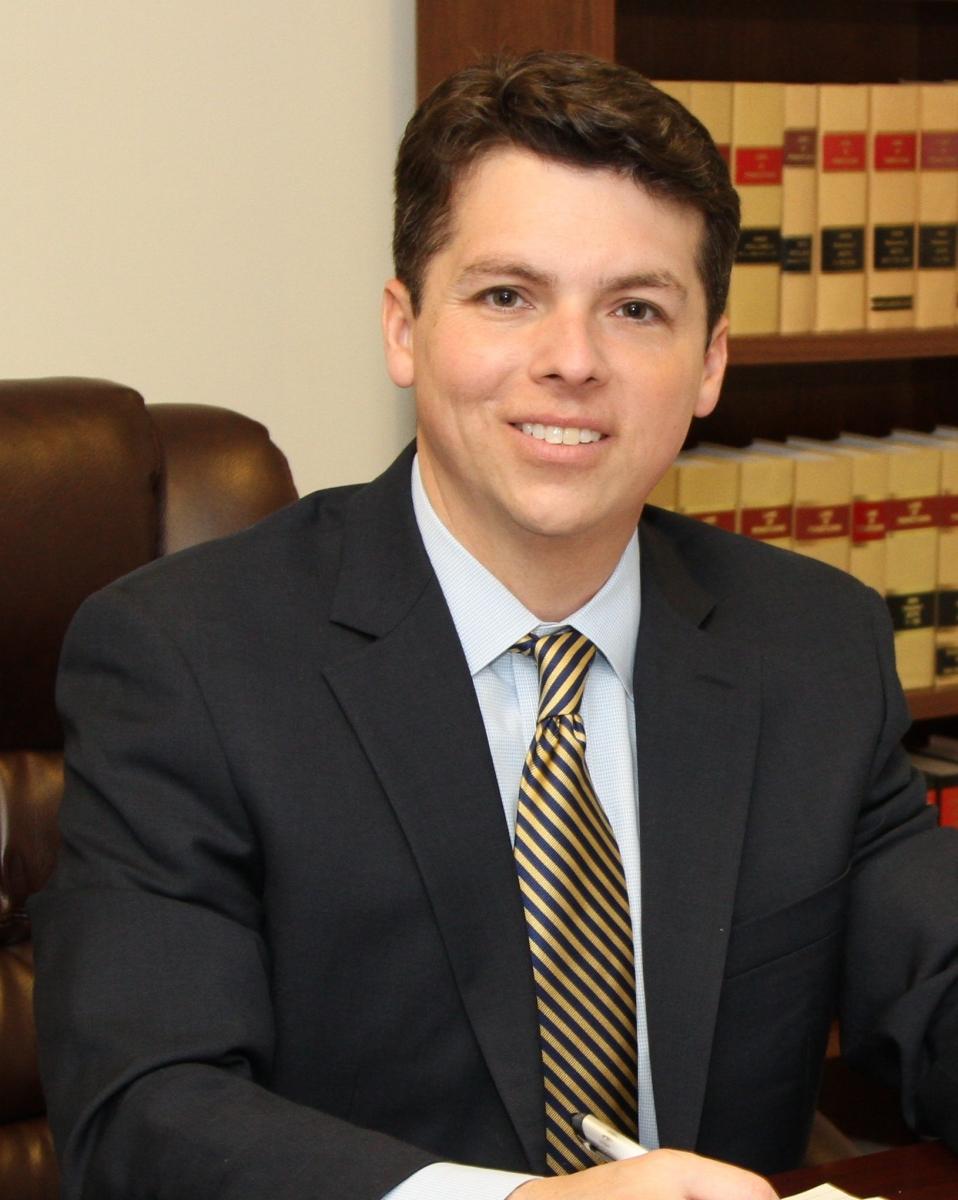 Brendan Boyle (PA-02)