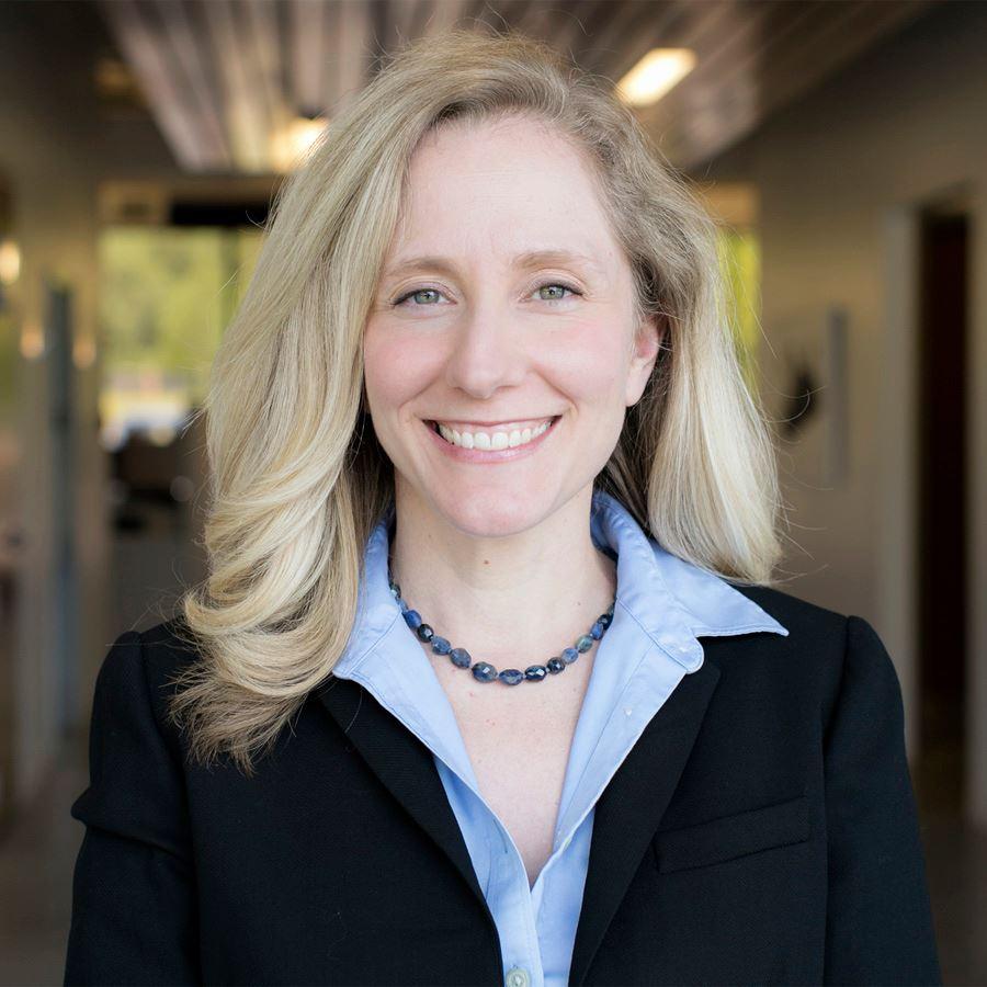Abigail Spanberger (VA-07)