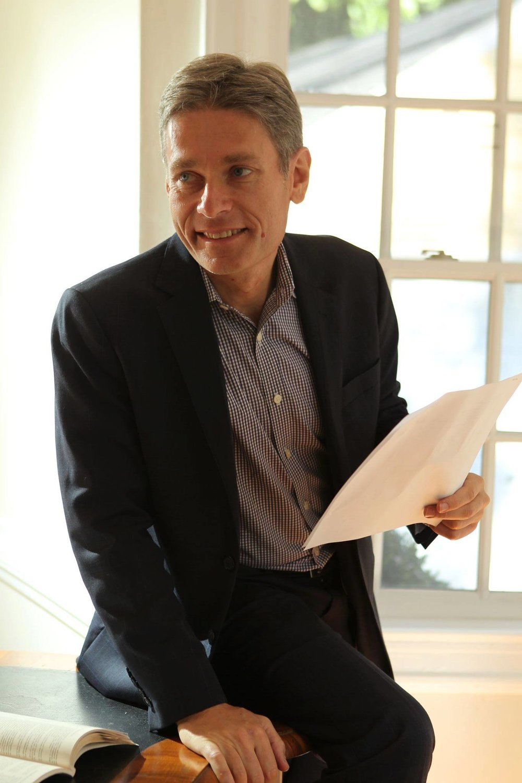 Tom Malinowski (NJ-07)