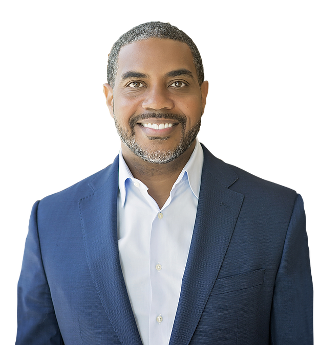 Steven Horsford (NV-04)
