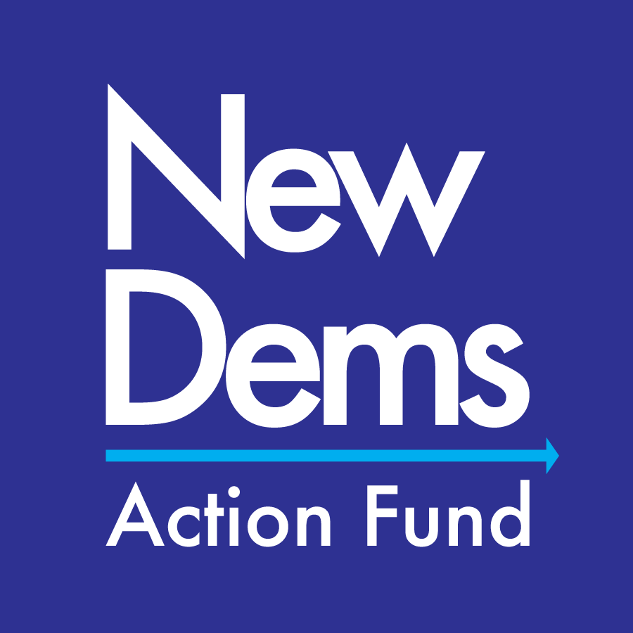 NewDem Action Fund