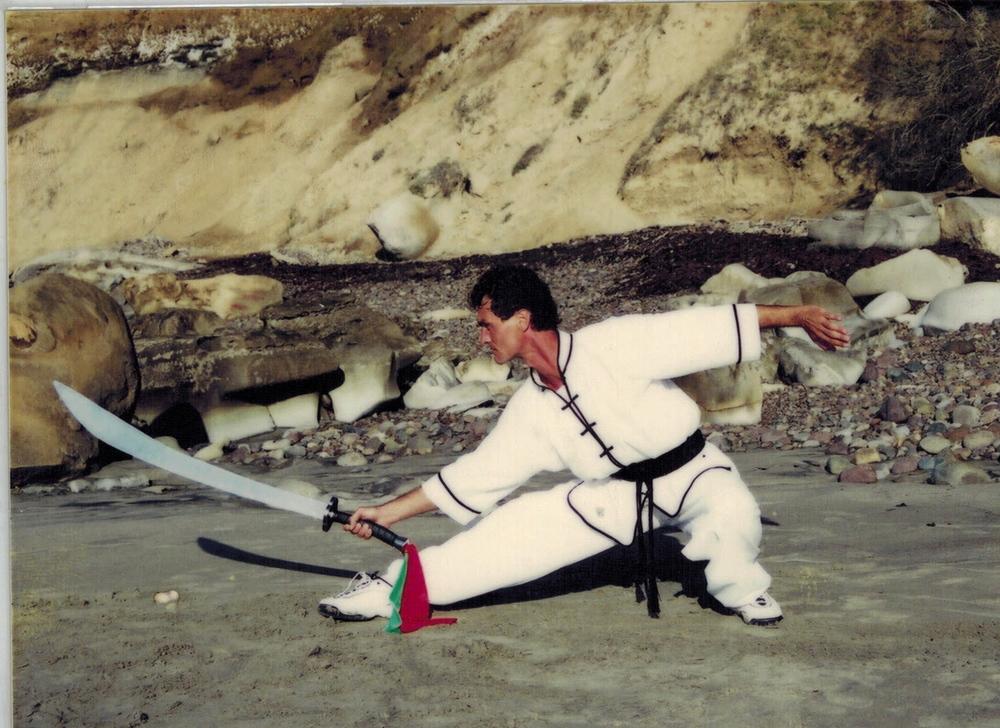 Troy martial arts - sword2.JPG