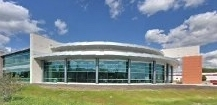 Fort Hill Activity Center