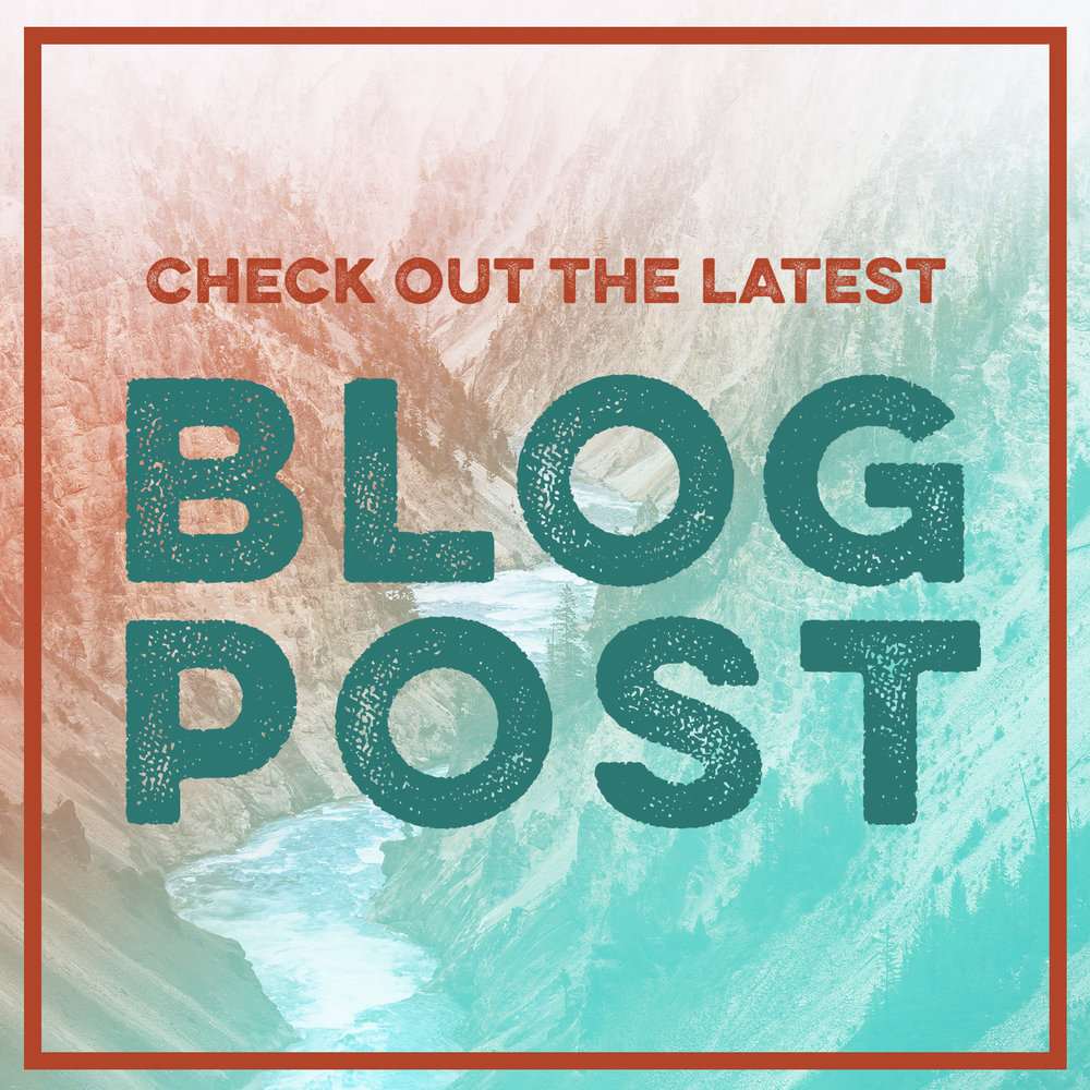 blogCTA.png