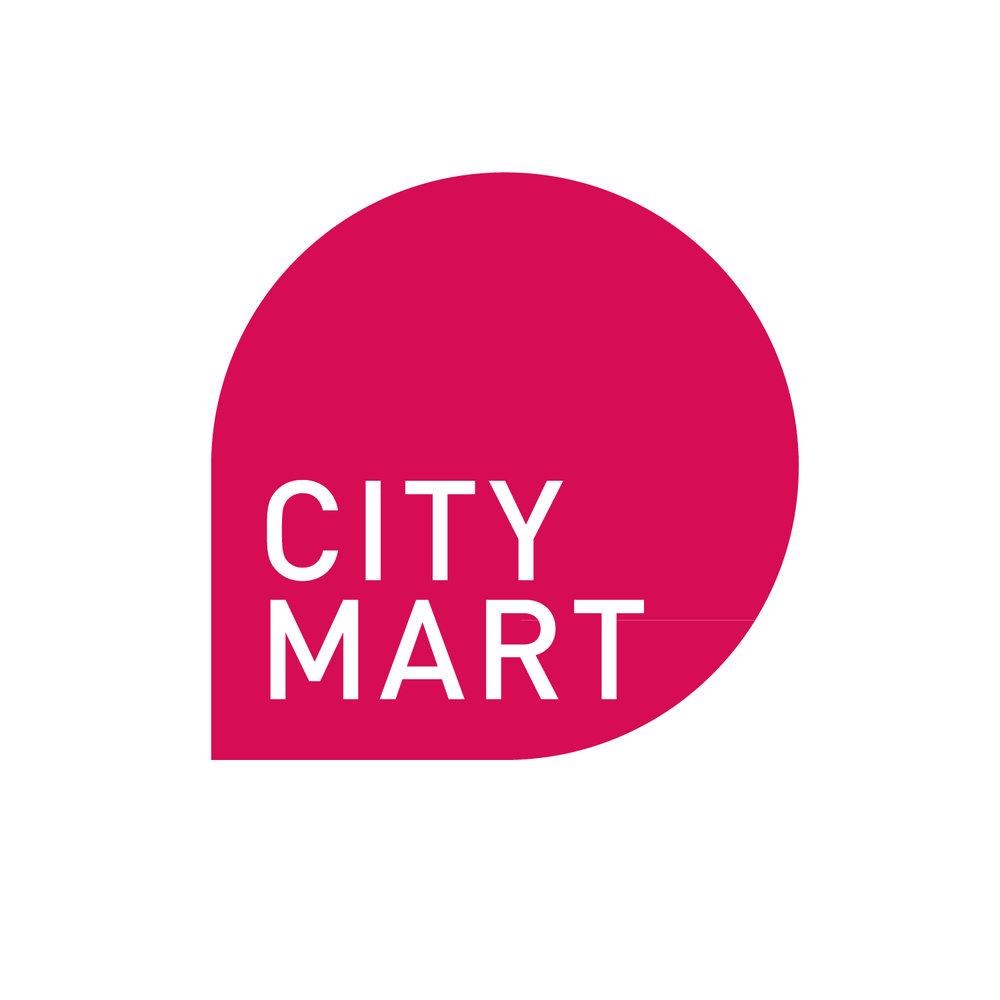 city mart logo.jpg