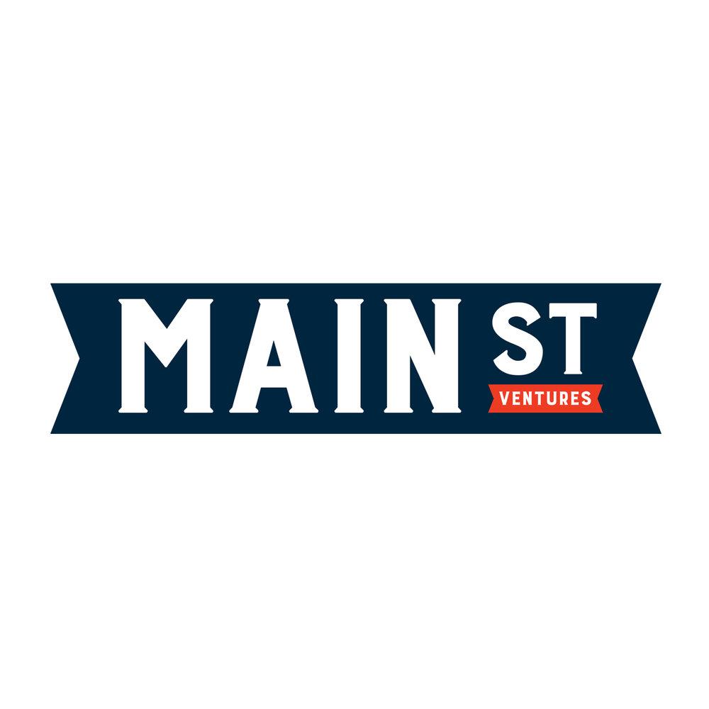 mainst ventures logo.jpg