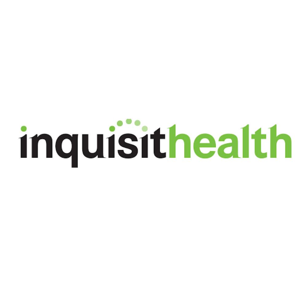 inquisit health logo.jpg