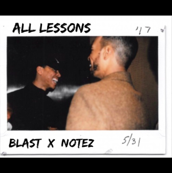 All Lessons_Blast_Notez