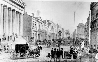 800px-Wall_street_1867.jpg