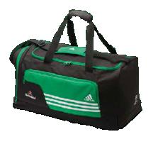 addidas-bag 2.png