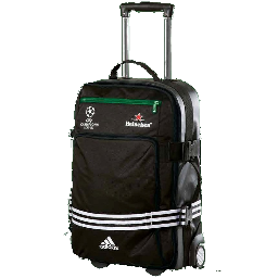 adidas sports bag on.png