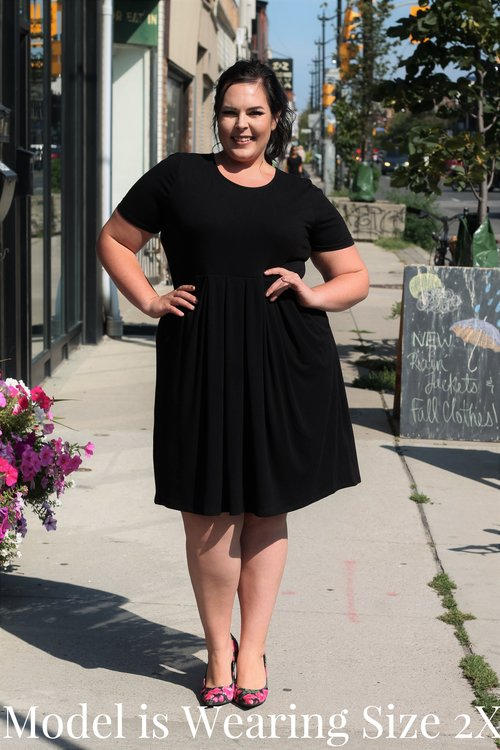b2ed113f3feb Sold Out 4 — Your Big Sister s Closet Plus Size