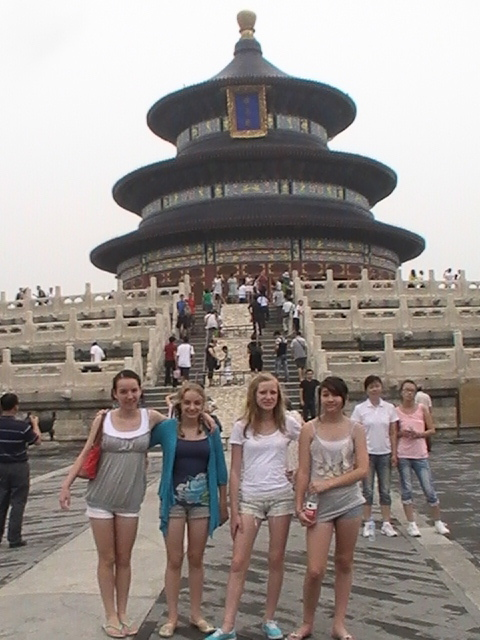 Temple of Heaven 2010.JPG