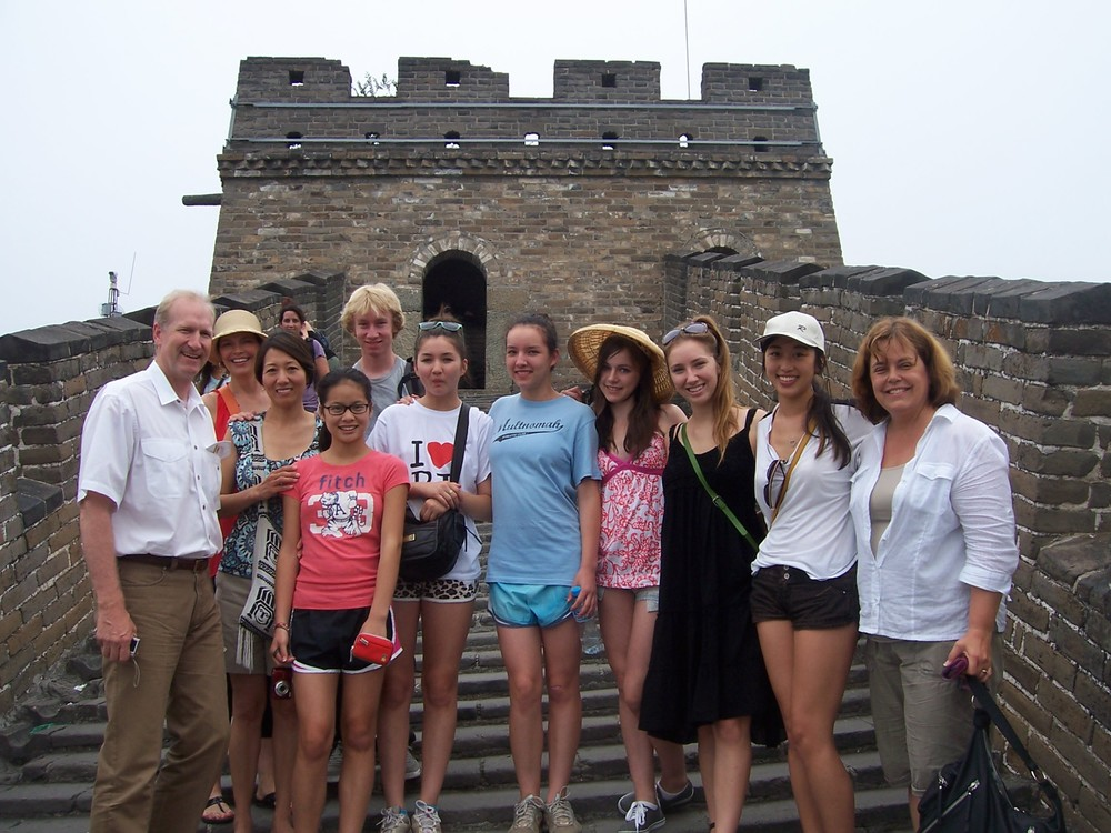 Great Wall 2011 (2).JPG