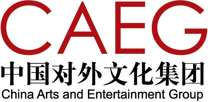 CAEG Logo.jpg
