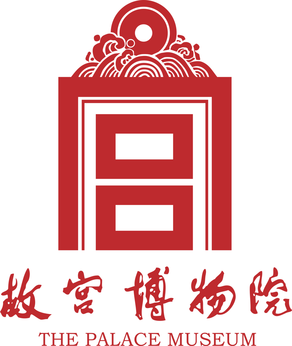 The_Palace_Museum,Logo.png
