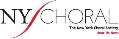 NYCS Logo.jpg