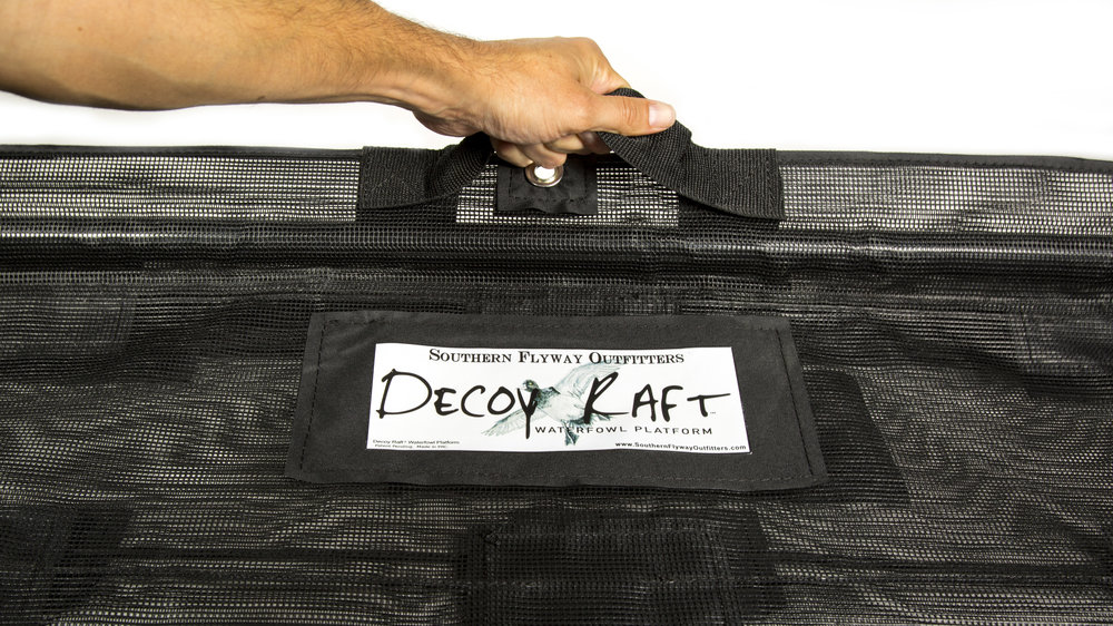 Decoy_Raft_Handle_01.jpg