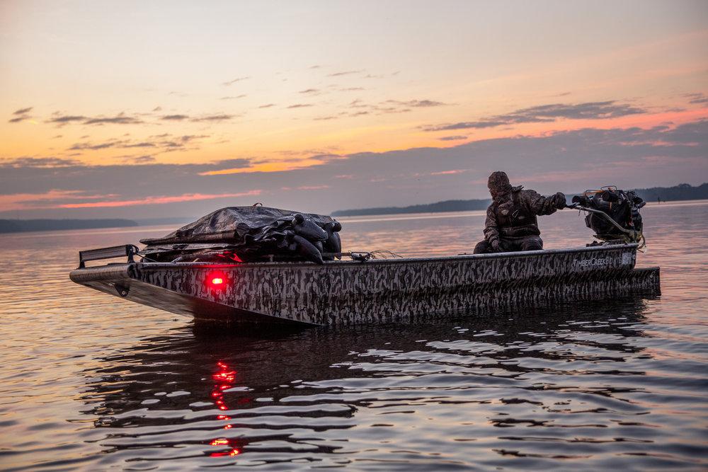 Rafts_Boat.jpg