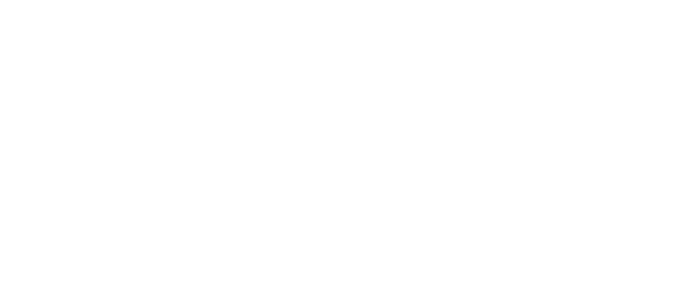 X2 Decoy Raft logo