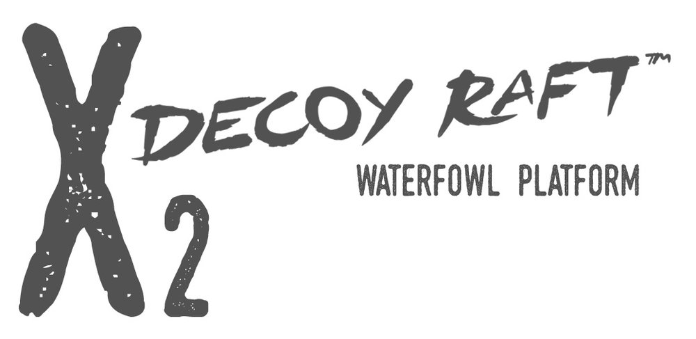 X2-Decoy-Raft-Logo.jpg