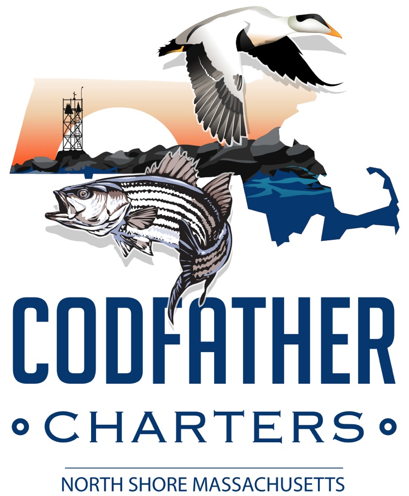 Codfather_Charters.jpg