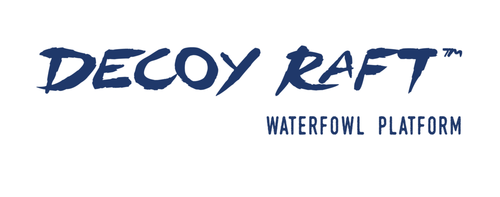 DecoyRaft-Logo-Dark_Blue.png