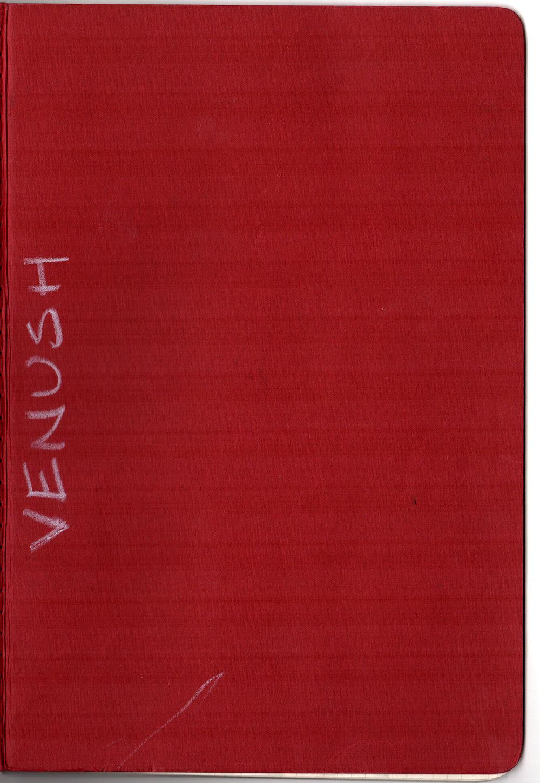 VenushA2017.jpg