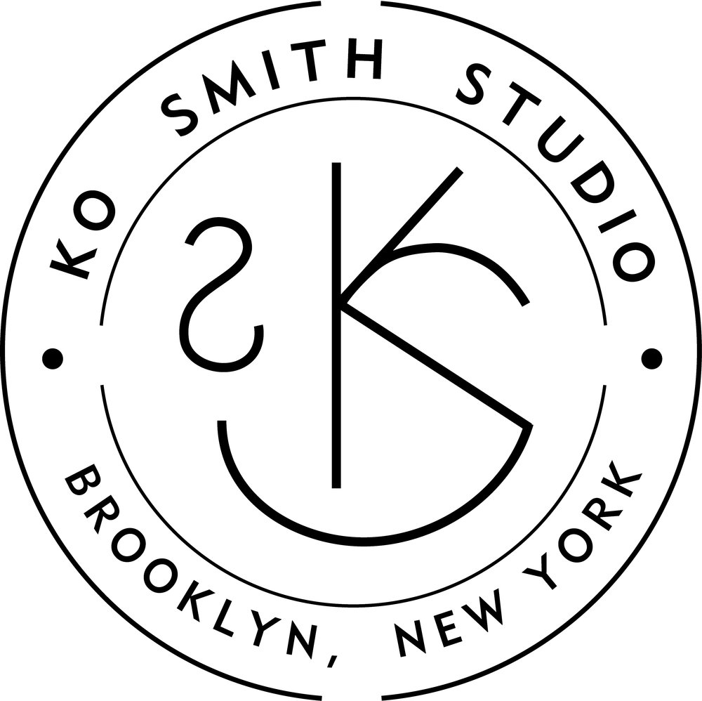 Ko-clearStudioLogo2017 copy.jpg