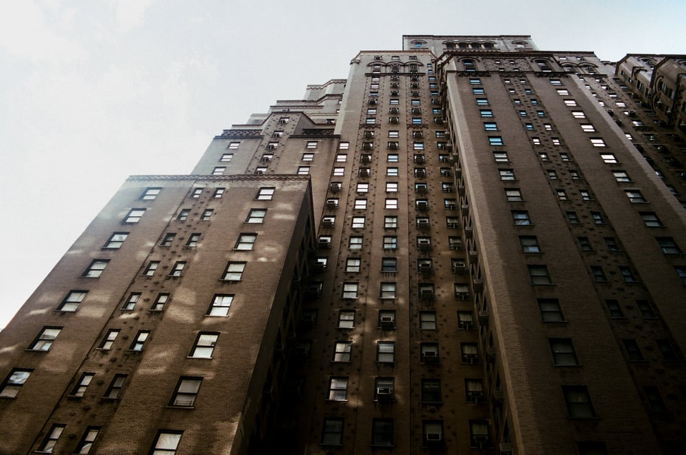 NYC.xochitladriana (4 of 75).jpg