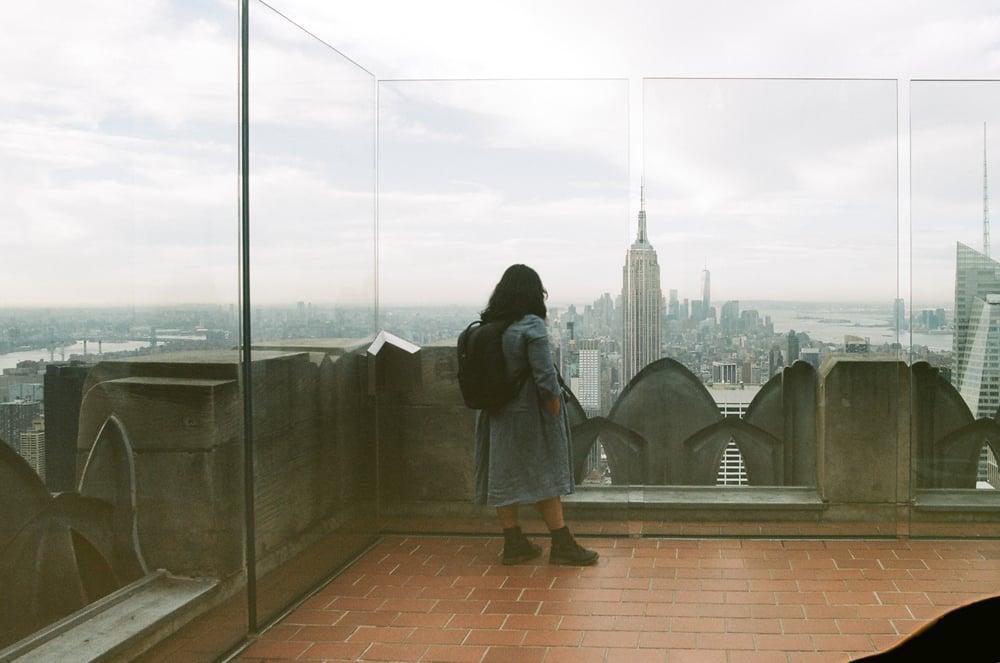 NYC.xochitladriana (16 of 75).jpg
