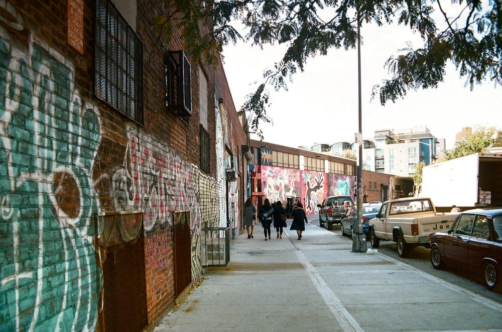 NYC.xochitladriana (15 of 75).jpg