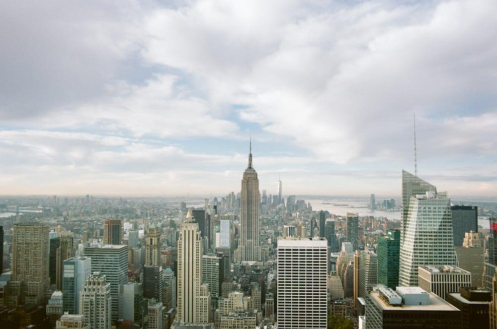 NYC.xochitladriana (17 of 75).jpg