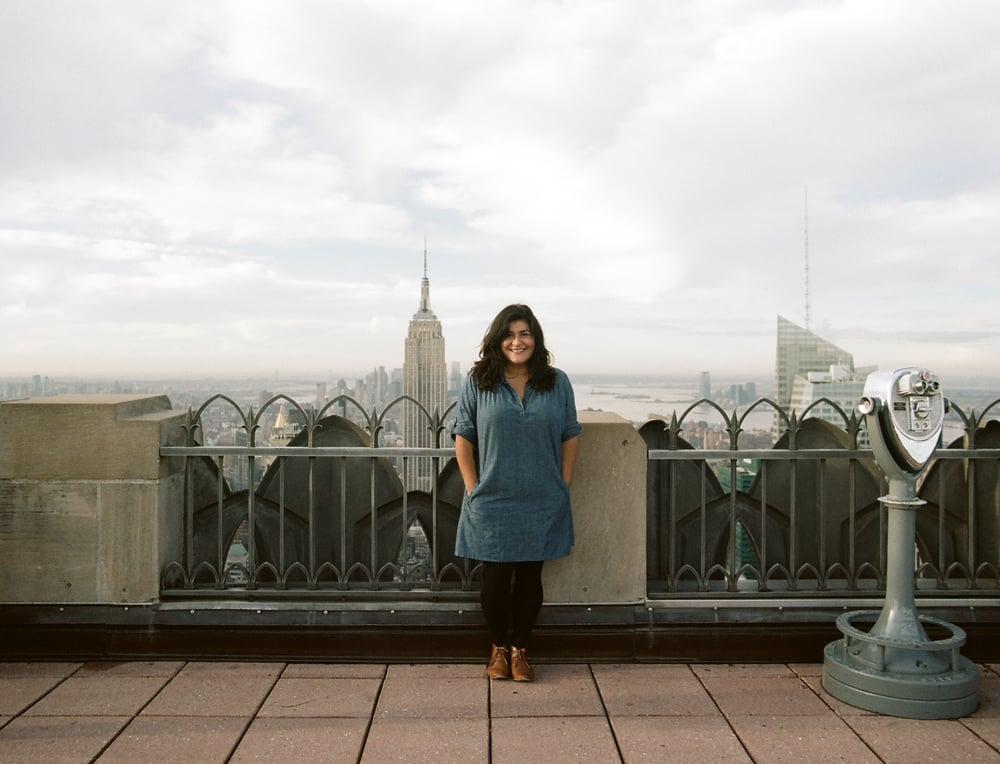 NYC.xochitladriana (18 of 75).jpg