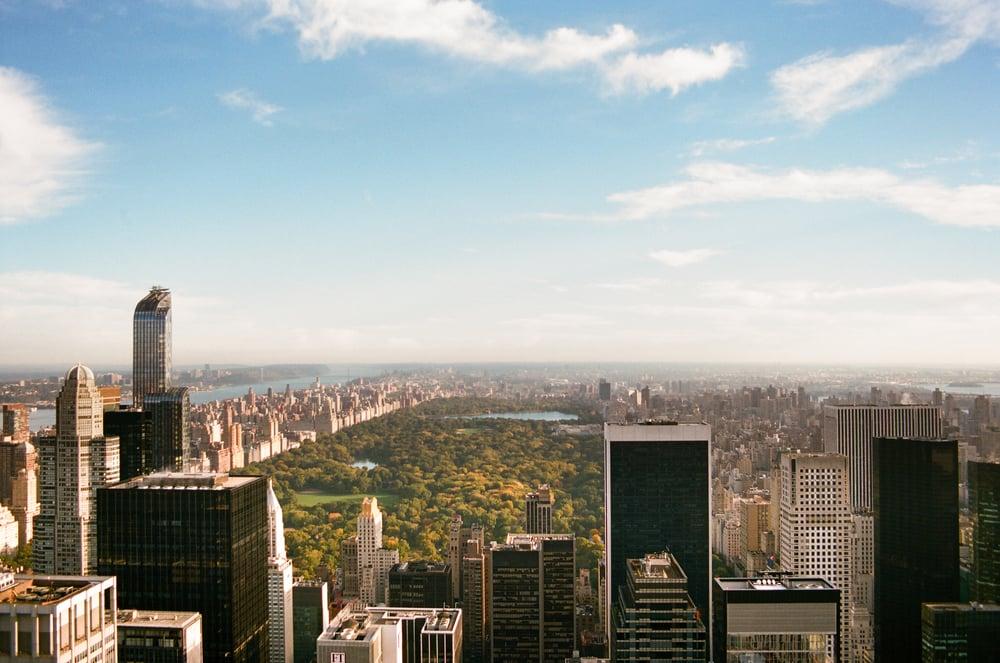 NYC.xochitladriana (22 of 75).jpg