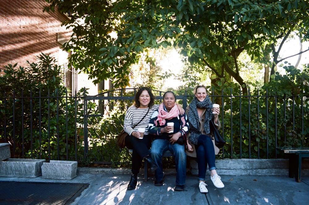 NYC.xochitladriana (23 of 75).jpg
