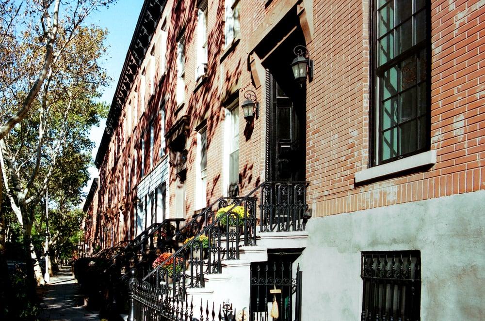 NYC.xochitladriana (35 of 75).jpg