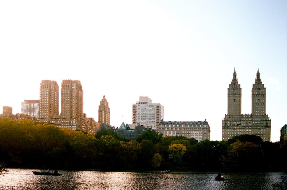 NYC.xochitladriana (41 of 75).jpg