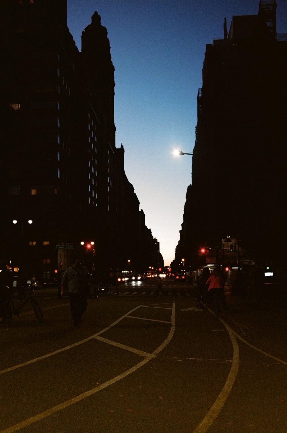 NYC.xochitladriana (44 of 75).jpg