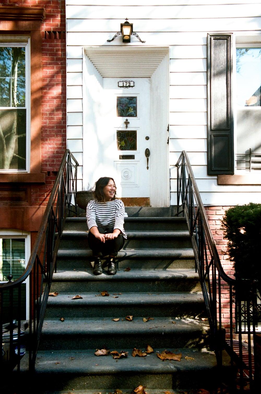 NYC.xochitladriana (54 of 75).jpg