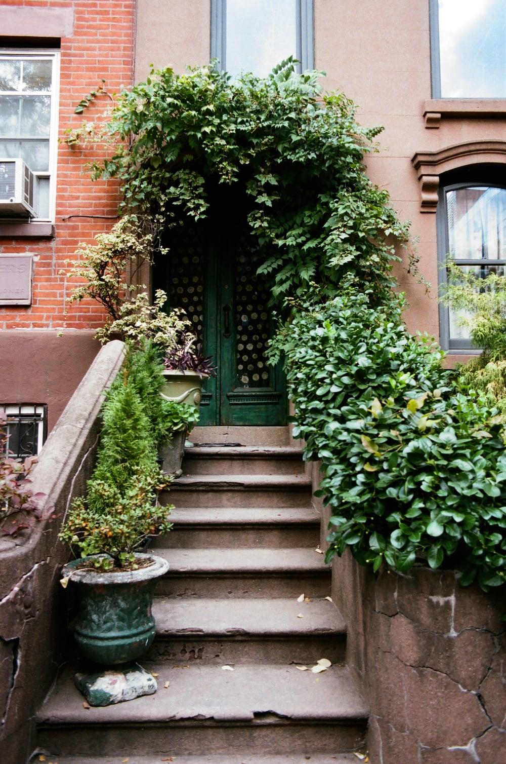 NYC.xochitladriana (60 of 75).jpg
