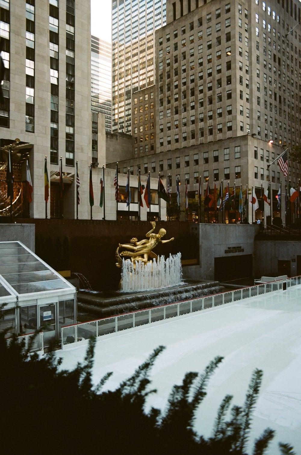 NYC.xochitladriana (64 of 75).jpg