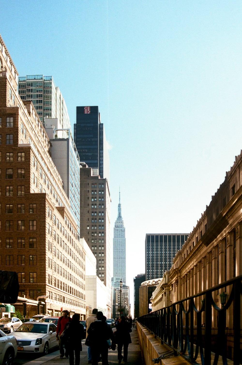 NYC.xochitladriana (71 of 75).jpg