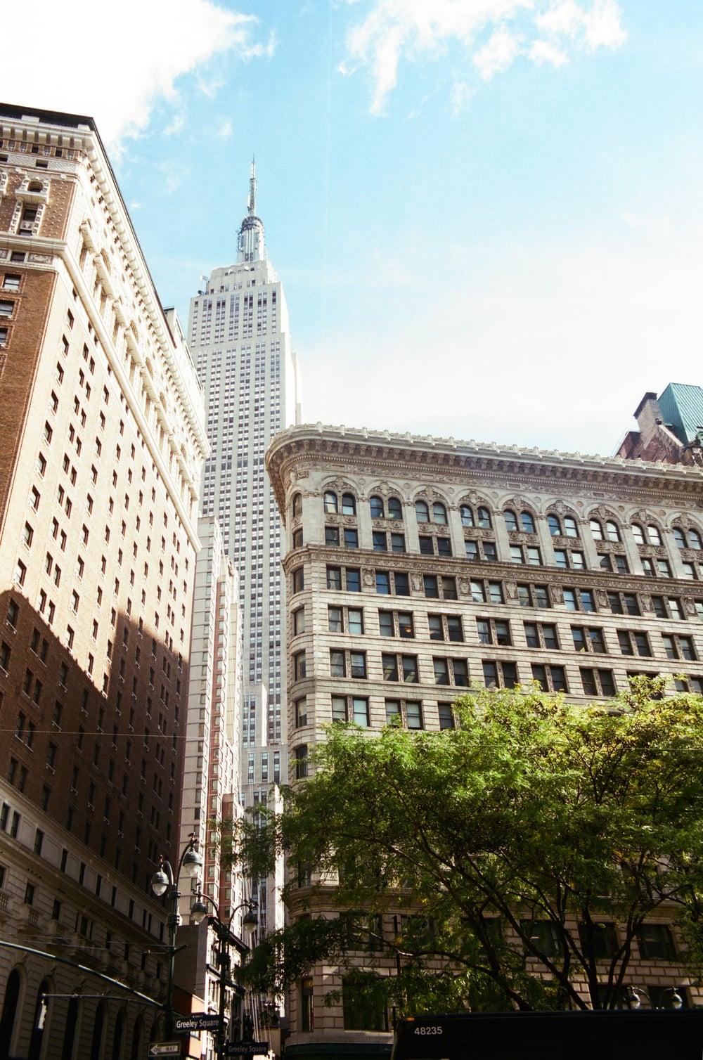 NYC.xochitladriana (72 of 75).jpg